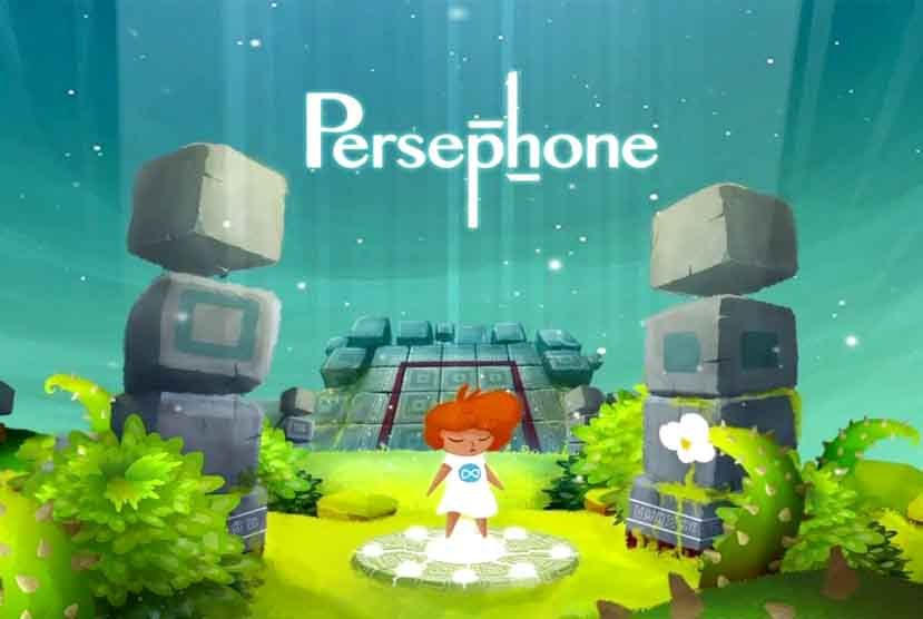 Persephone Free Download Torrent Repack-Games