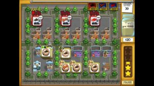 Pizza Frenzy Deluxe Free Download Repack-Games