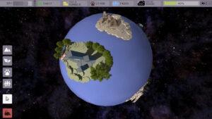 Planeta Free Download Repack-Games