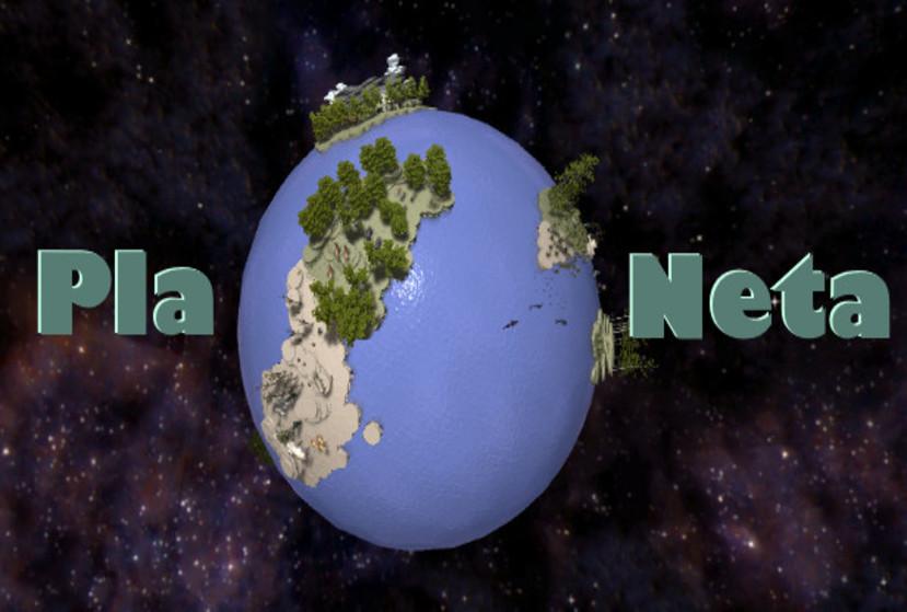 Planeta Repack-Games