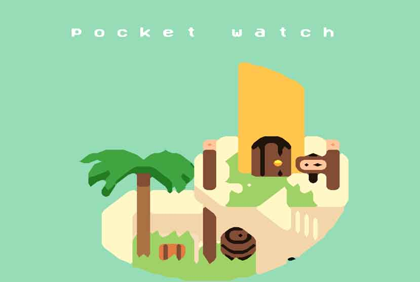 Pocket Watch Free Download Torrent Repack-Games