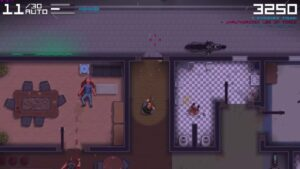 Police Stories Free Download Repack-Games