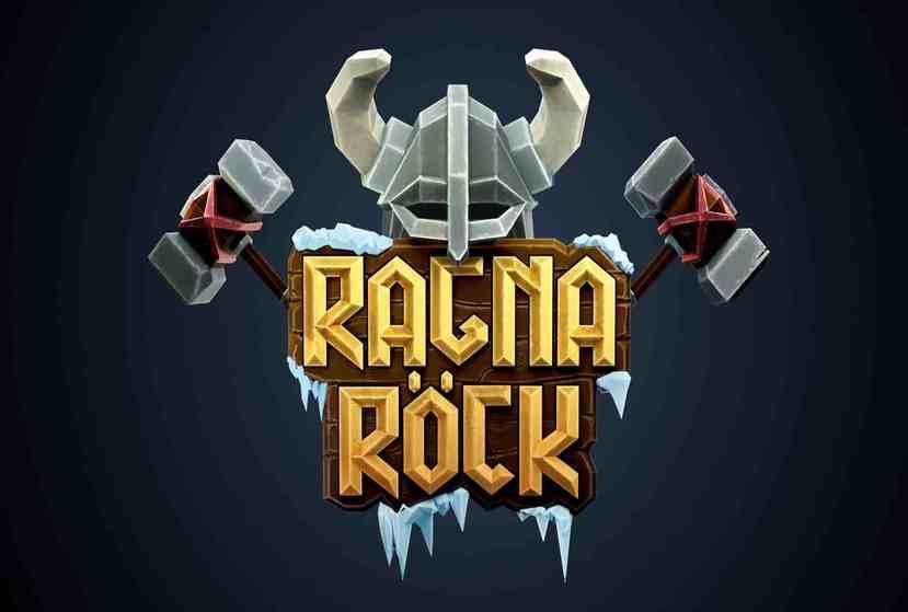 Ragnarock Repack-Games