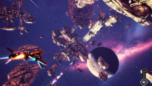 Redout: Space Assault Free Download, Redout: Space Assault PC game in a pre-installed, Redout: Space Assault Us PC Game Free Download
