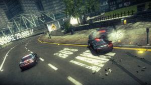 Ridge Racer Unbounded Free Download Crack Repack-Games