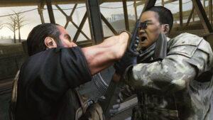 Rogue Warrior Free Download Crack Repack-Games