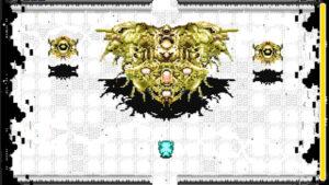 Saturn Quest Blast Effect Free Download Crack Repack-Games