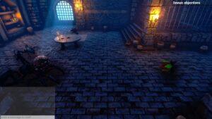 Shards of Feyra Free Download Repack-Games