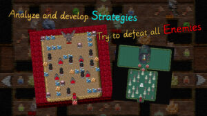 Soulestination Free Download Repack-Games