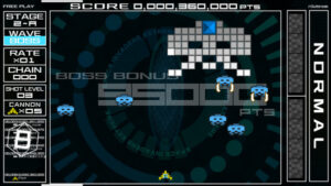 Space Invaders Extreme Free Download Crack Repack-Games