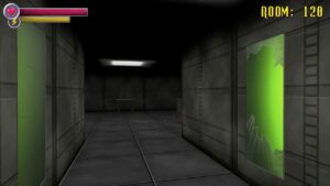 Spooky's Jump Scare Mansion: HD Renovation Free Download Repack-Games