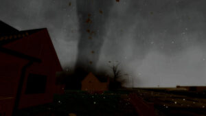 Storm Chasers Free Download Repack-Games