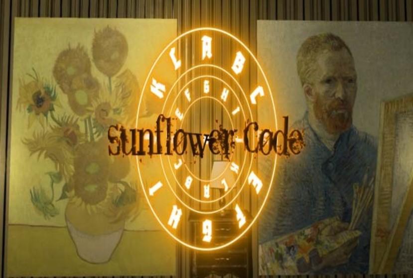 Sunflower Code Repack-Games