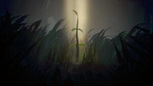 Sunlight Free Download Repack-Games