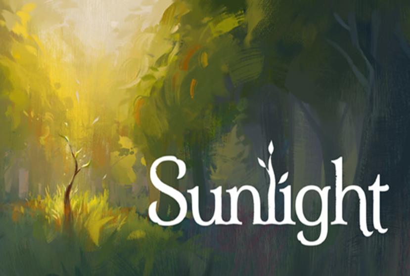 Sunlight Repack-Games