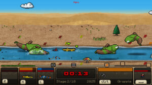 Switchcars Free Download Repack-Games
