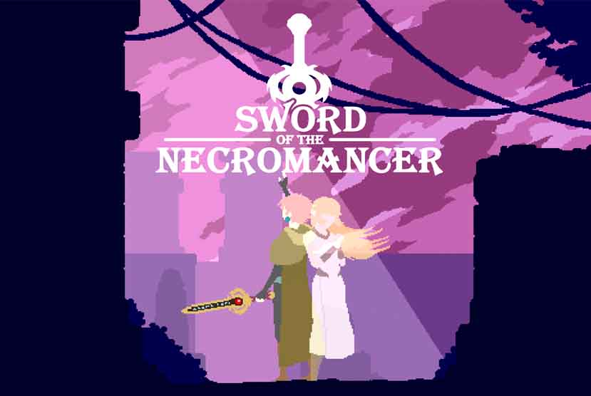 Sword of the Necromancer Free Download Torrent Repack-Games