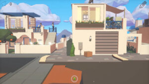 The Call Of Paper Plane Free Download Repack-Games