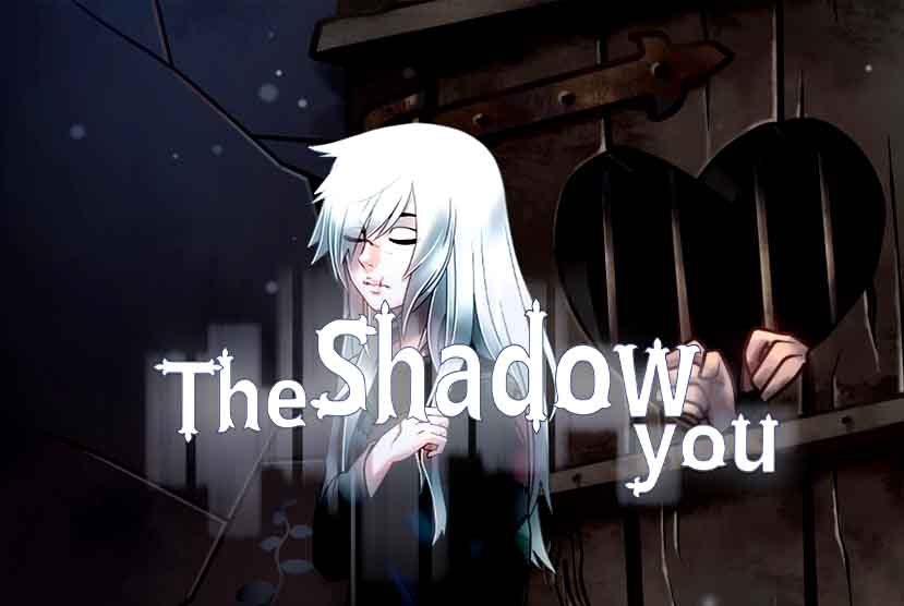 The Shadow You Free Download Torrent Repack-Games