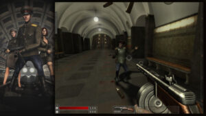 The Stalin Subway Free Download Repack-Games