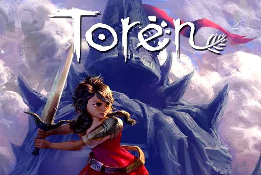 Toren Free Download Torrent Repack-Games