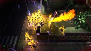 Ultimate Zombie Defense Free Download Repack-Games
