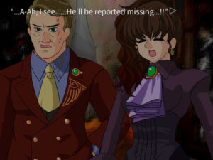 Umineko When They Cry Answer Arcs Free Download Crack Repack-Games