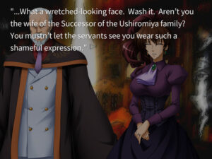 Umineko When They Cry Answer Arcs Free Download Repack-Games