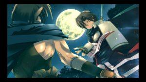Utawarerumono: Prelude to the Fallen Free Download Repack-Games