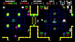 Vermitron Free Download Repack-Games