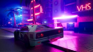 Vicewave Free Download Repack-Games