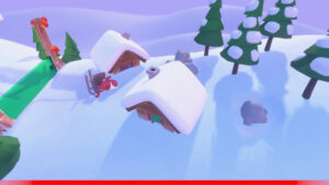 Winter Sleigh Free Download Repack-Games