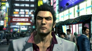 Yakuza 3 Remastered Free Download Repack-Games