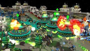 8-Bit Invaders! Free Download Repack-Games