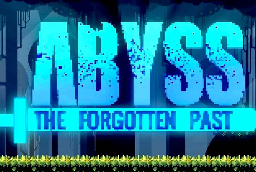 Abyss The Forgotten Past Free Download Torrent Repack-Games