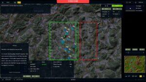 Armored Brigade Free Download Repack-Games