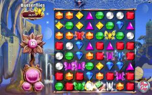 Bejeweled 3 Free Download Crack Repack-Games