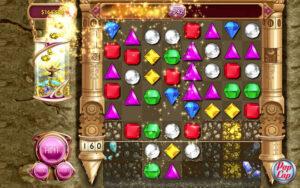 Bejeweled 3 Free Download Repack-Games