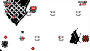 Binarystar Infinity Free Download Repack-Games