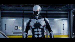 Biotech Samurai Free Download Crack Repack-Games