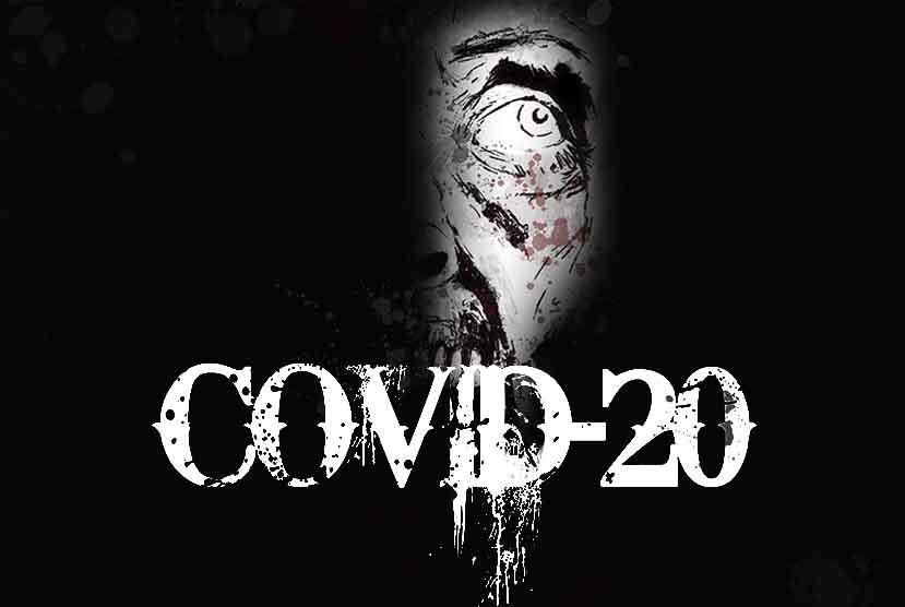 COVID-20 Free Download Torrent Repack-Games
