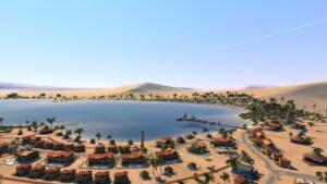 Cities XL Platinum Free Download Repack-Games
