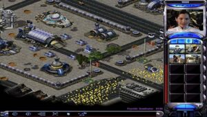 Command And Conquer Red Alert 2 Yuris Revenge Free Download Crack Repack-Games