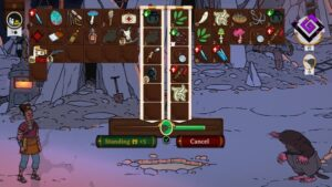 Curious Expedition 2 Free Download Crack Repack-Games