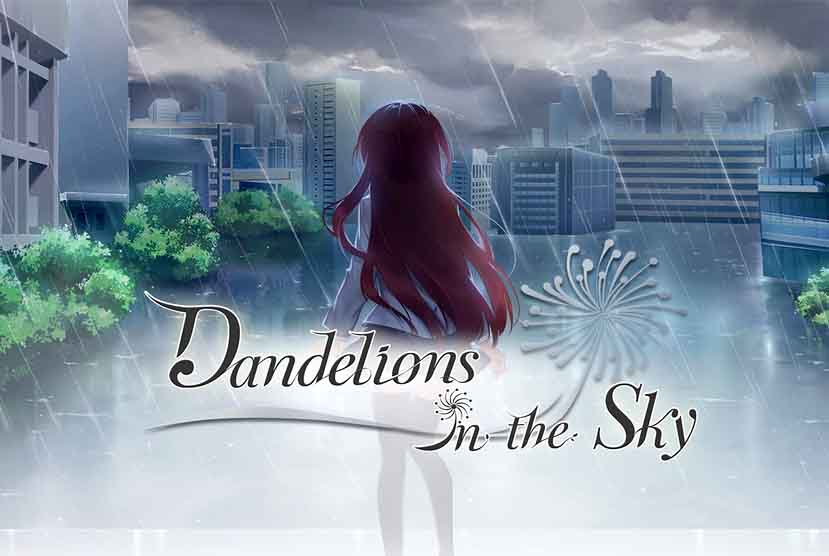 Dandelions in the Sky Free Download Torrent Repack-Games