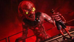 Death Park 2 Free Download Crack Repack-Games