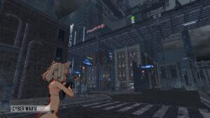 Download Cyber Hentai Repack-Games