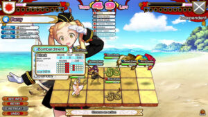 EiyuSenki Gold A New Conquest Free Download Crack Repack-Games