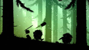 FEIST PC Free Download Repack-Games
