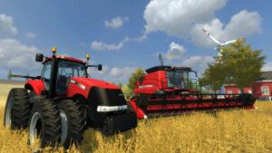 Farming Simulator 2013 Titanium Edition Free Download Crack Repack-Games